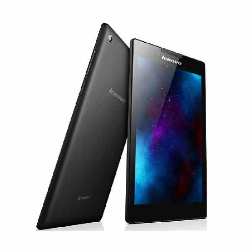 Lenovo_TAB2_A7-30GC 4.4.2 full file FARSI